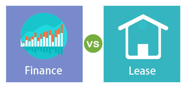 Finance-vs-Lease