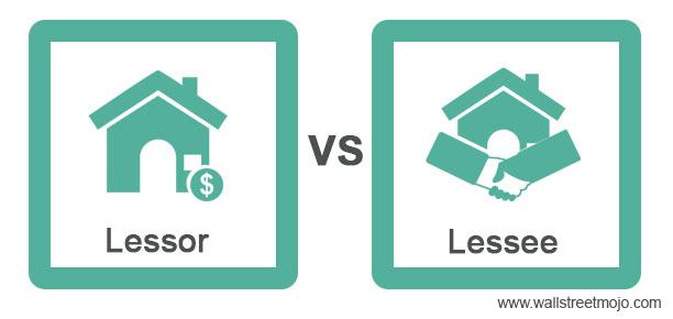 Lessor-vs-Lessee